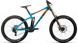 Full Suspension Bicycles High Quality Wallpaper