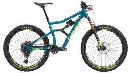 Full Suspension Bicycles Wallpaper Download