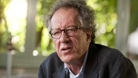 Geoffrey Rush wallpapers high quality