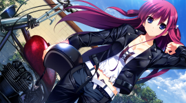 Grisaia Phantom Trigger Image Download