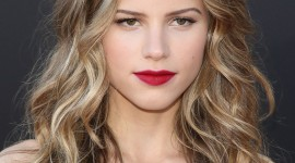 Halston Sage Wallpaper For Mobile