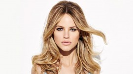 Halston Sage Wallpaper Full HD