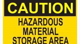 Hazardous Chemicals Wallpaper Download