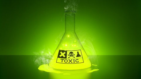 Hazardous Chemicals wallpapers high quality