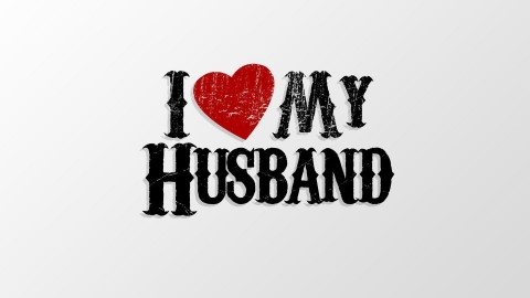 Husband wallpapers high quality