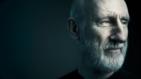 James Cromwell wallpapers high quality