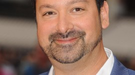 James Mangold Wallpaper Background