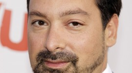 James Mangold Wallpaper Free