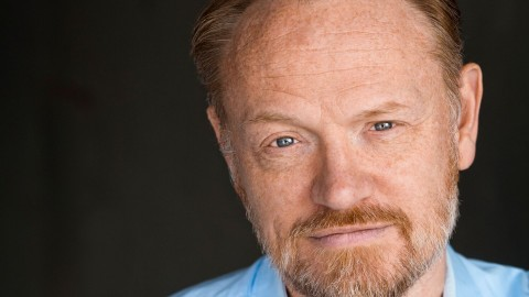 Jared Harris wallpapers high quality
