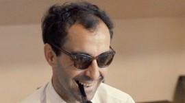 Jean-Luc Godard Desktop Wallpaper HD