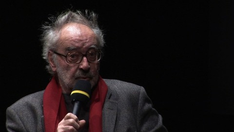 Jean-Luc Godard wallpapers high quality