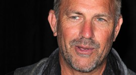 Kevin Costner Best Wallpaper