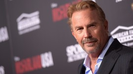Kevin Costner Wallpaper 1080p