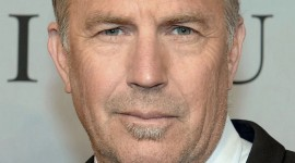 Kevin Costner Wallpaper Background