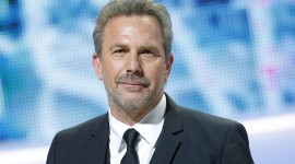 Kevin Costner Wallpaper Download Free