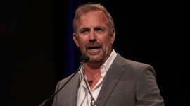 Kevin Costner Wallpaper For Desktop