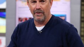 Kevin Costner Wallpaper For IPhone