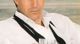 Kevin Costner Wallpaper For IPhone Download