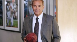 Kevin Costner Wallpaper Full HD