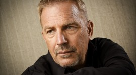 Kevin Costner Wallpaper HD