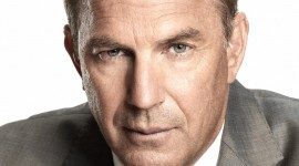 Kevin Costner Wallpaper HQ