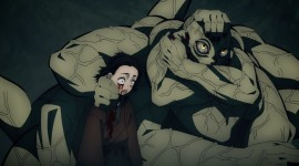 Kimetsu No Yaiba Photo Download