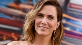 Kristen Wiig High Quality Wallpaper