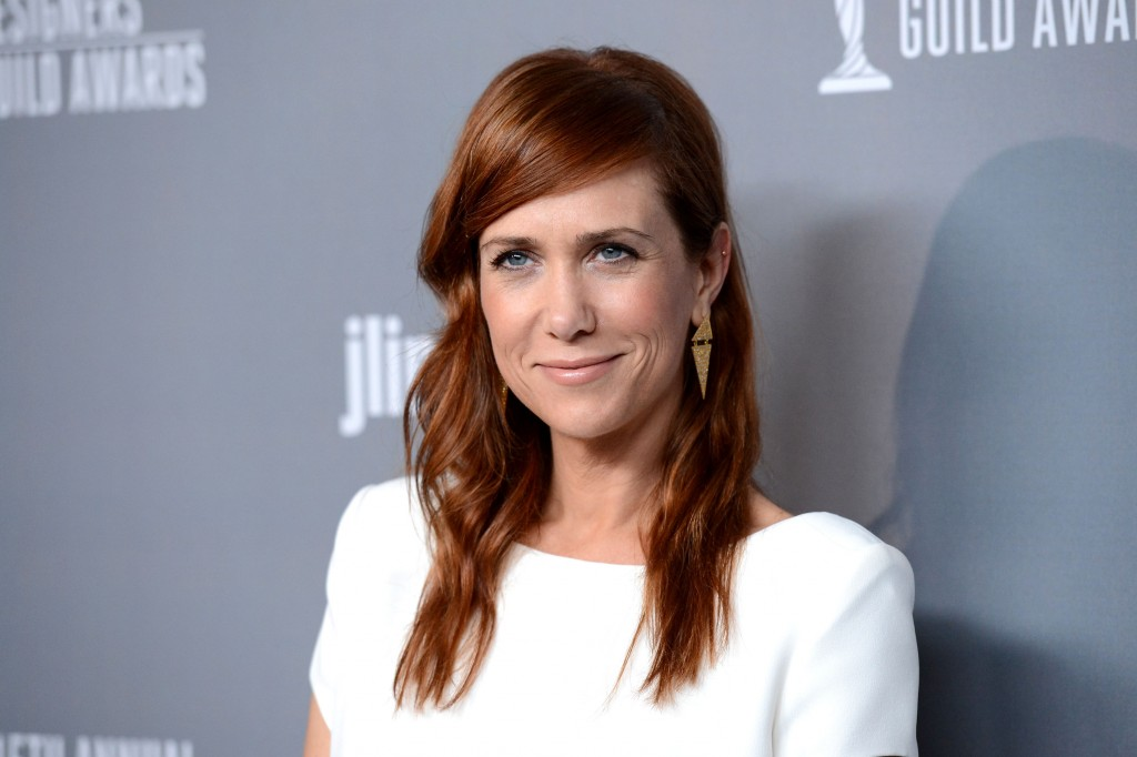 Kristen Wiig wallpapers HD
