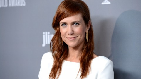 Kristen Wiig wallpapers high quality
