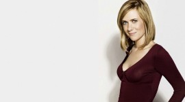Kristen Wiig Wallpaper HQ