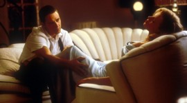 L.A. Confidential Best Wallpaper