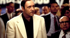 L.A. Confidential High Quality Wallpaper