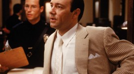 L.A. Confidential Wallpaper Download
