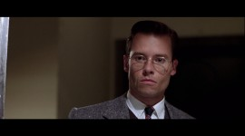 L.A. Confidential Wallpaper Download Free
