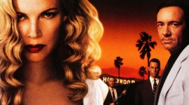 L.A. Confidential Wallpaper For PC