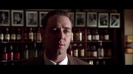L.A. Confidential Wallpaper Gallery