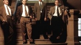 L.A. Confidential Wallpaper High Definition