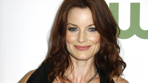 Laura Leighton wallpapers high quality