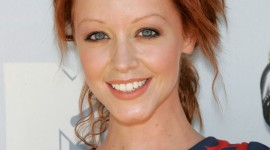 Lindy Booth Best Wallpaper