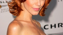 Lindy Booth Wallpaper HQ