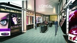 L'oréal Wallpaper Download Free