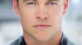 Luke Hemsworth Best Wallpaper
