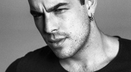 Mario Casas Best Wallpaper