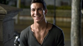 Mario Casas Desktop Wallpaper HD