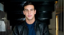 Mario Casas Wallpaper Download Free