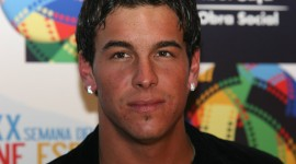 Mario Casas Wallpaper High Definition