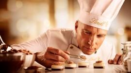 Men Cook Photo Download