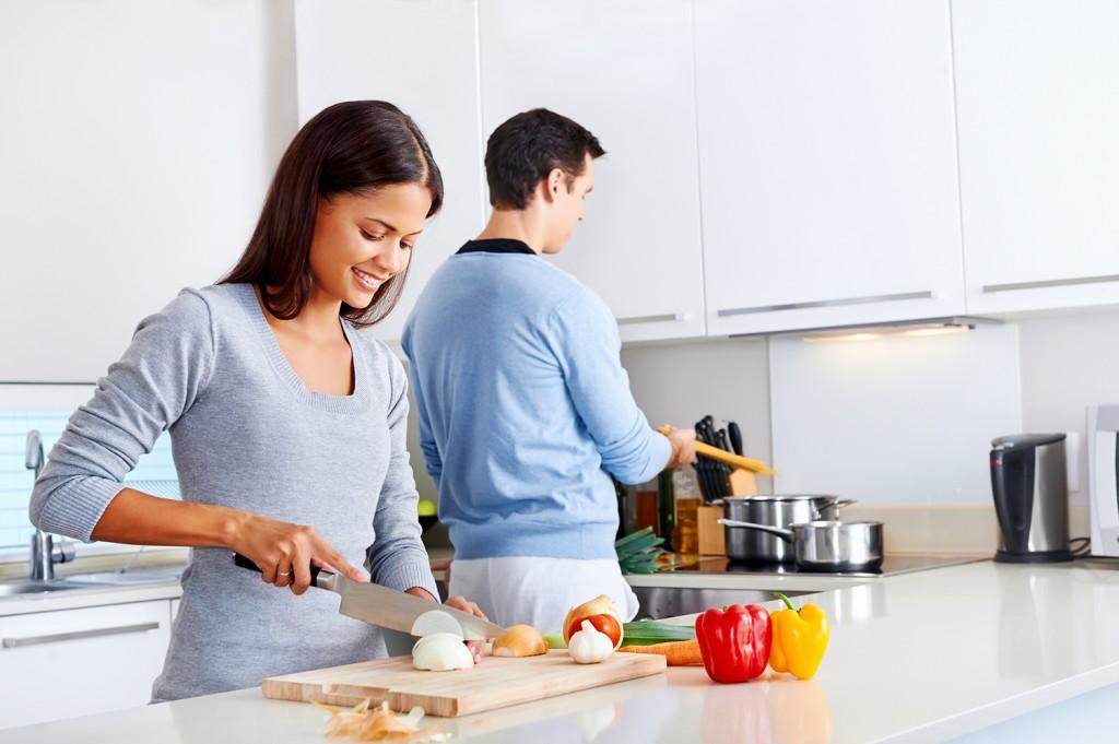 Men Cook wallpapers HD