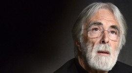 Michael Haneke High Quality Wallpaper