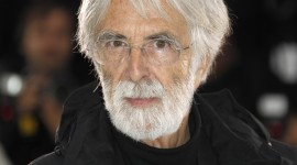 Michael Haneke Wallpaper 1080p